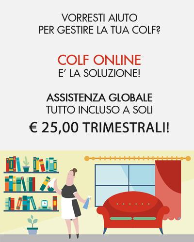 colf-online